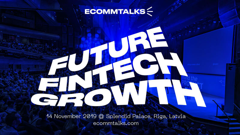 Future fintech growth