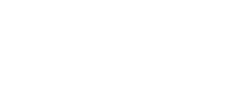 White logo of ECOMMPAY's cliet - Dream World Travel